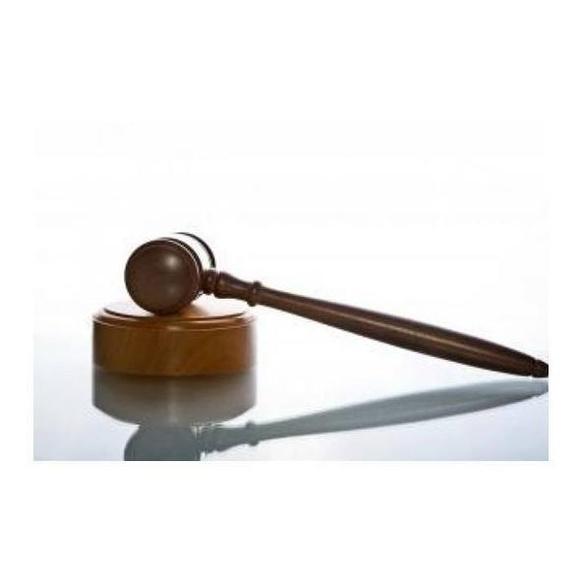 Penal: Productos y servicios de VERÓNICA ROMERO DEL POZO
