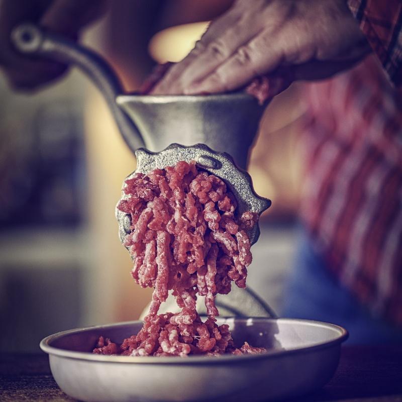 Embutidos caseros: Productos de Carnicería Jorge e Hijos