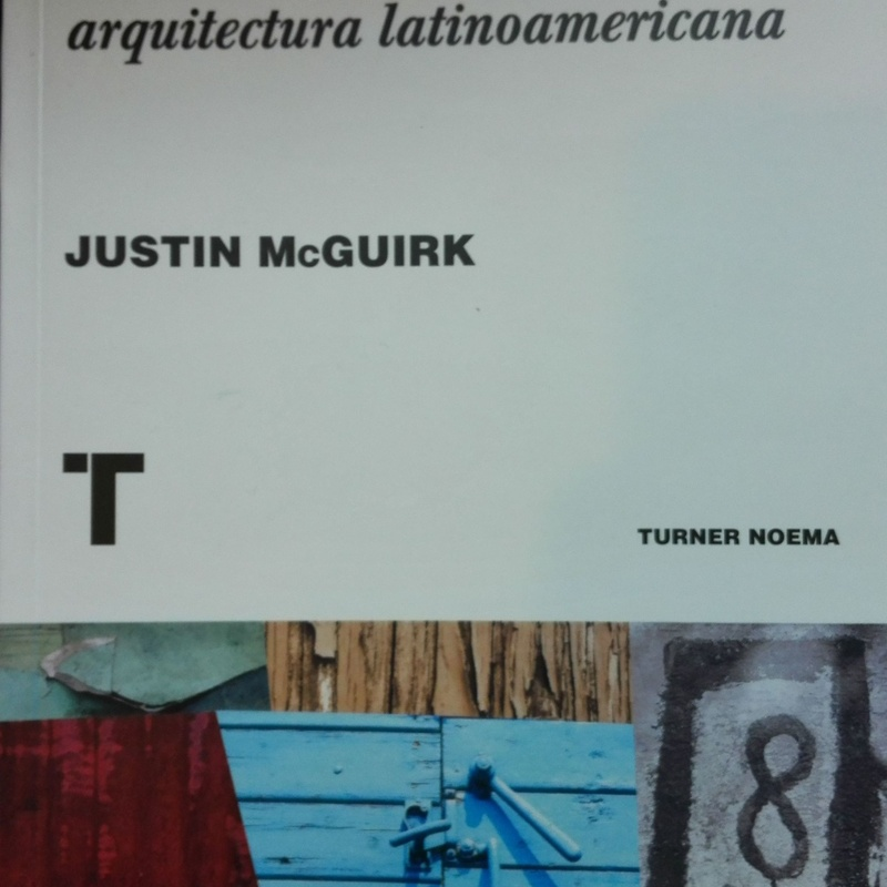 Un viaje a la nueva arquitectura latinoamericana