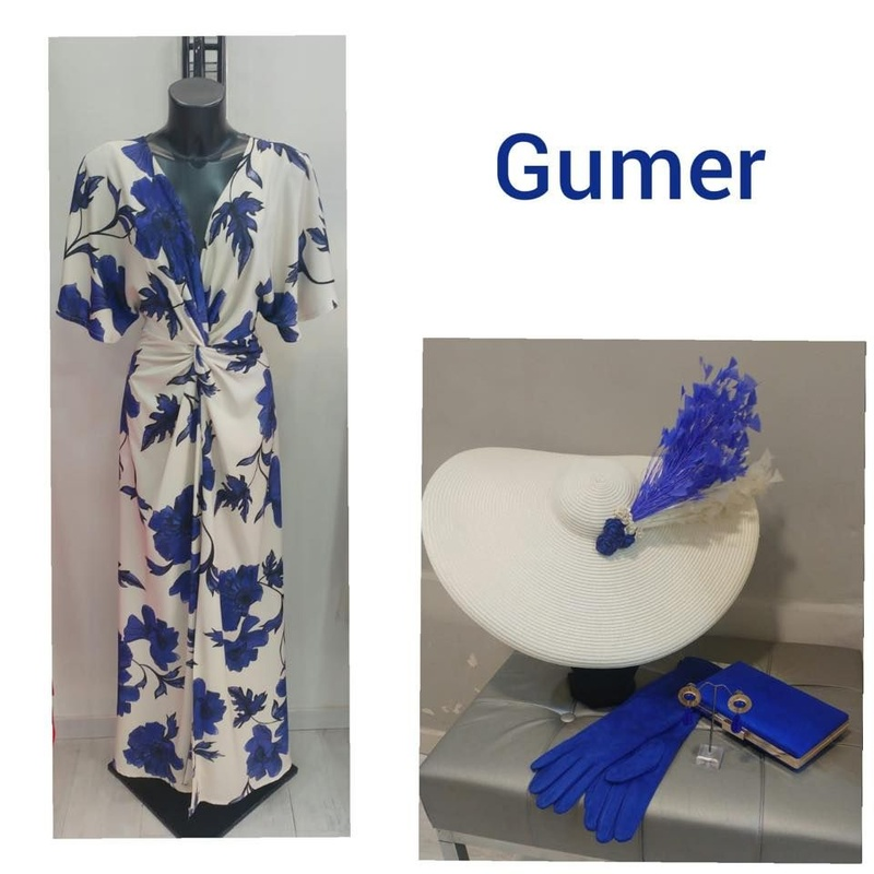 Accessories: Clothing and accessories de Gumer Fuengirola