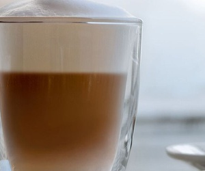 Fabricación y venta de máquinas vending de café