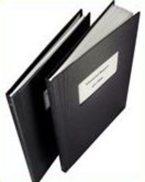 Serveis de papereria: Productes i serveis de El Trèvol Màgic - Riera8