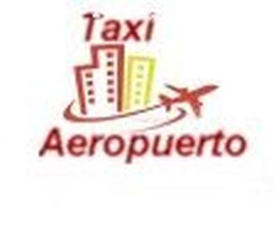 Radiotaxi Aeropuerto