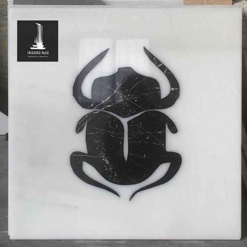 Trabajos en piedra natural y mármol Sevilla | Mármoles Isidoro