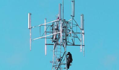 Filtros para que la señal 4G no afecte a la TDT en el Dividendo Digital