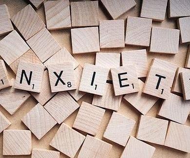 Noticias sobre Psicólogos en Terapia de Aceptación y Compromiso y Mindfulness Valencia