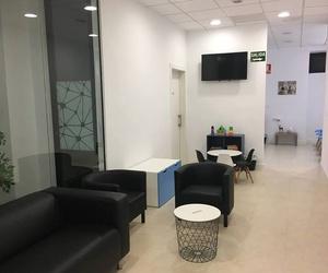 Galería de Psicólogos en València | Neurovita Lorena Rodríguez
