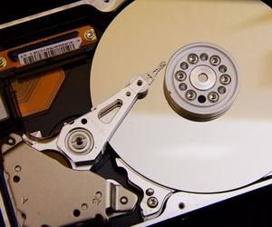 Sustitución de disco duro Sata por SSD