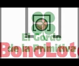 Cava climatizada  : Productos y servicios   de Expendeduría Nº 1 - Erroka Castrillejo Gabilondo