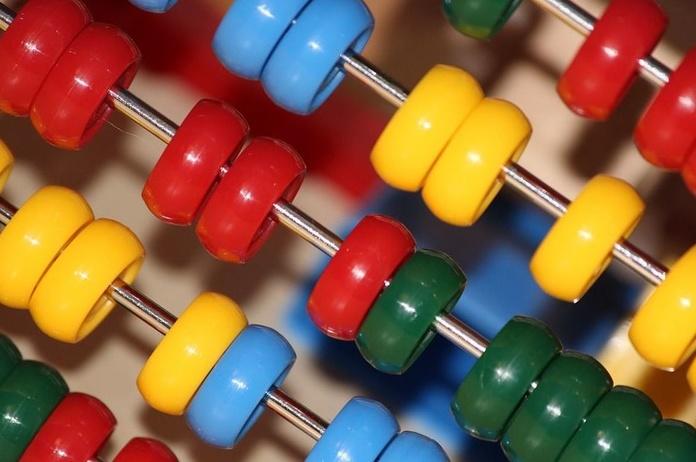 JUEGOS EDUCATIVOS: Productos  de Papelería Mayle