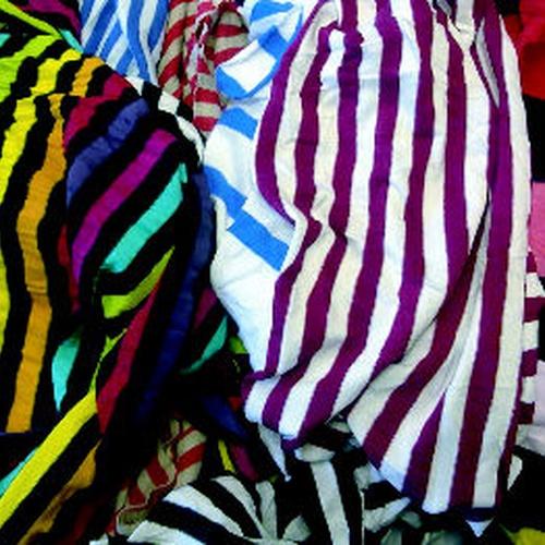 Reciclaje textil en alava | Recuperaciones Viguera | reciclaje textil, trapos, cotones y celulosa industrial