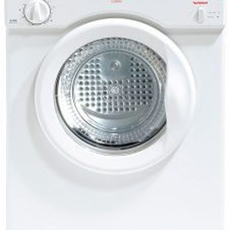 Secadora CORBERO . CS3EMW --- 222€: Productos y Ofertas de Don Electrodomésticos Tienda online