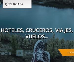 Touryocio.com | Agencia de viajes online