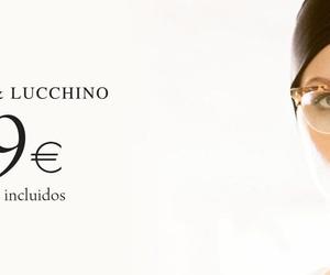 Gafas Victorio&Lucchino