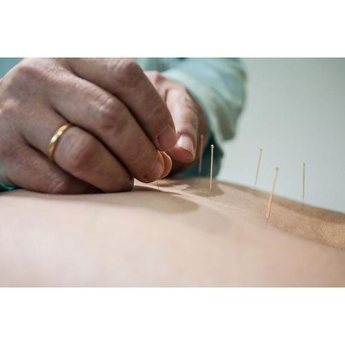 Tratamientos personalizados de homeopatía en Granada