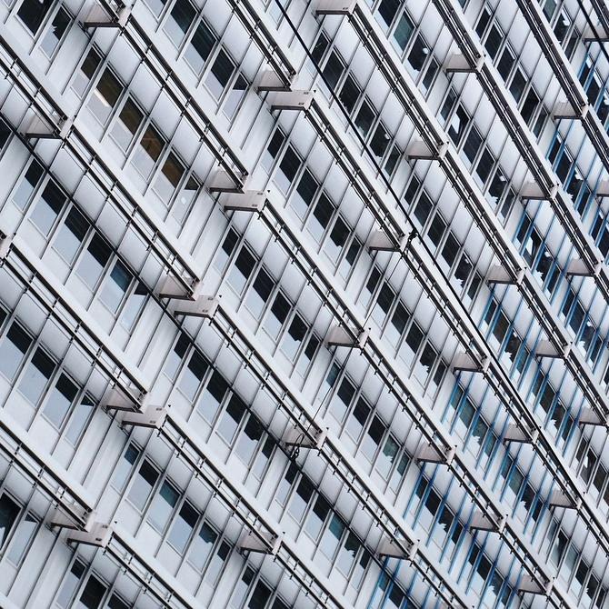 El futuro del aluminio