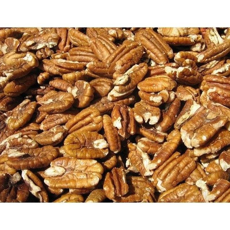 Nuez pelada extra: Productos de Mundifruit