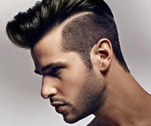 Servicios de peluquería : Pradera Peluqueros