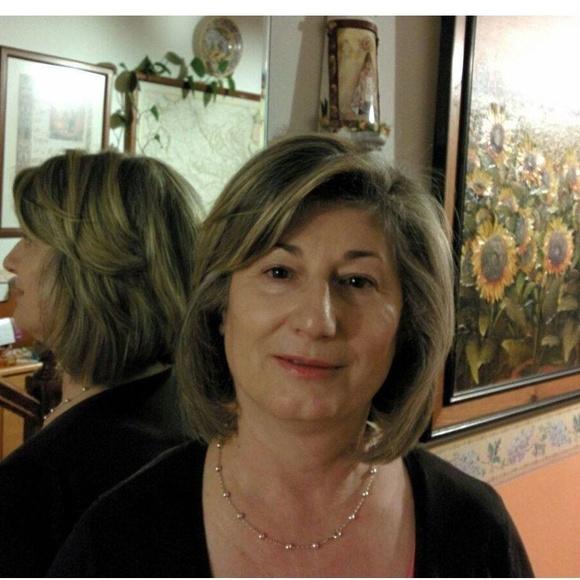 Hipnosis clínica: Servicios de Carmen de la Torre Oliva