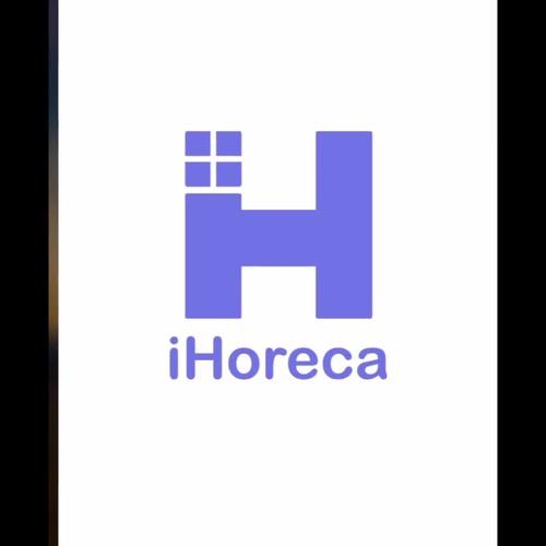 Instalación App iHoreca Particulares