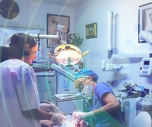 Todas las ventajas de los implantes dentales