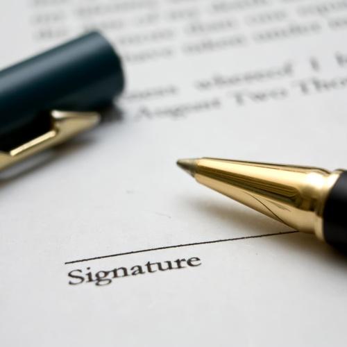 Elaboración de actas constitutivas, asambleas de accionistas y sesiones