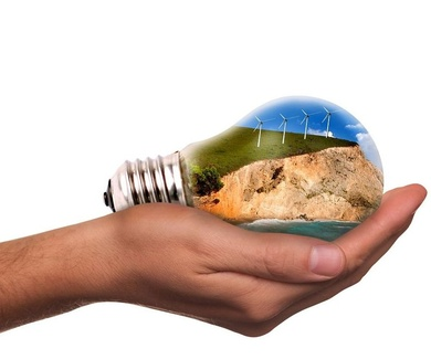 100% renovables... ¿es posible?