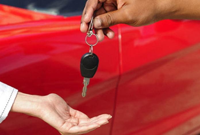 Tasación de vehículos: Desguace de Autodesguaces EPI Sport