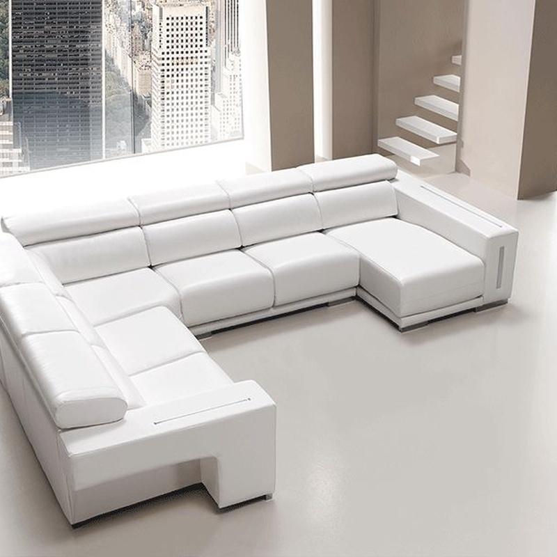 Tapicerías para sillones y sofás: Productos de Gemma Nature