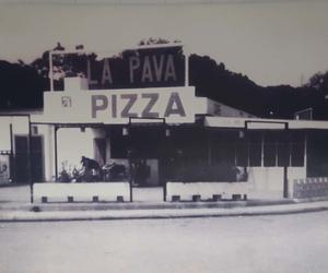 Restaurante en Gavà