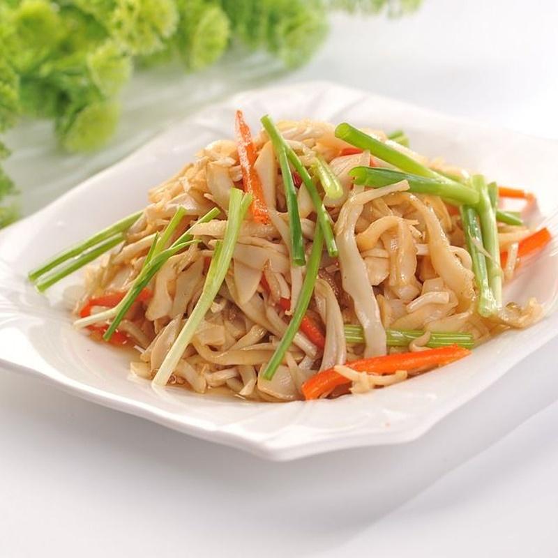 Especialidades: Carta y Menús de Restaurante Tsuruma