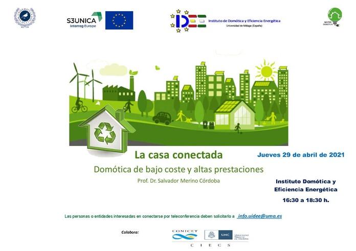 INVITACIÓN UMA 29 DE ABRIL DE 2021 La casa conectada Domótica de bajo coste Europa.jpg