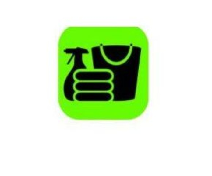 Limpieza: Servicios de FR24h Servicios del Hogar