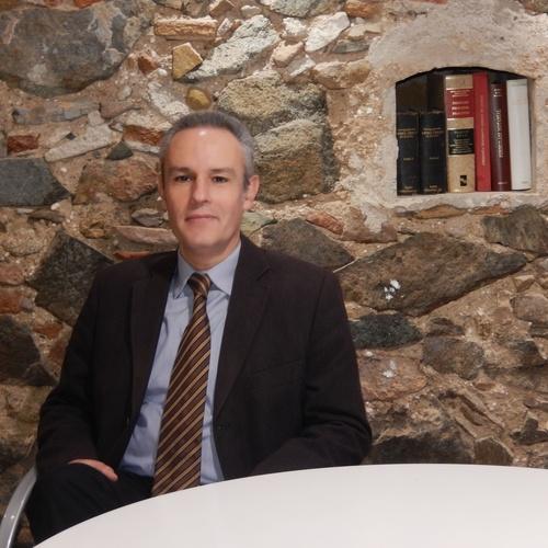 Abogados en  | Xavier Peris Advocat