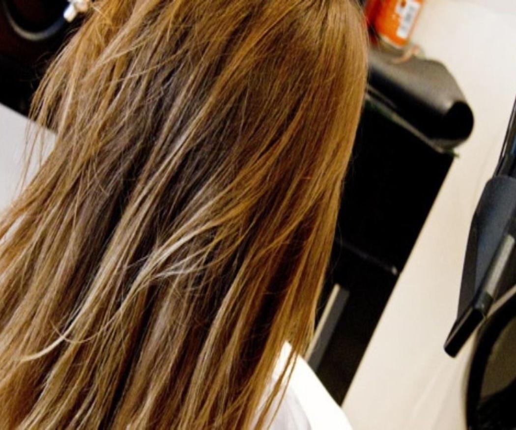 Algunos secretos de la cosmética capilar