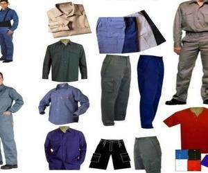 Ventajas de contar con un vestuario laboral específico