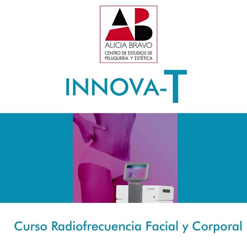 Aparatología y Electroestética: Servicios de Alicia Bravo