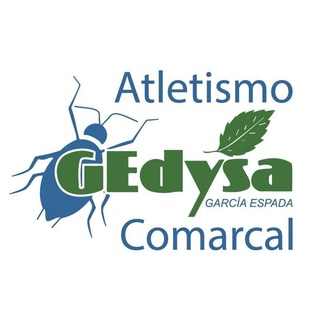 Club Atletismo Gedysa Comarcal