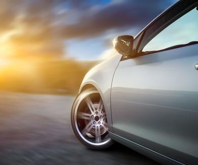 Luz de emergencia para vehículos por solo 14,95€