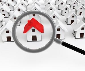 Peritos tasadores de viviendas en Etxebarri