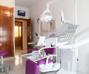Dentistas en Bargas | Clínica Dental Dra. Miriam Signorini