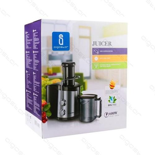 Outlet de electrodomésticos en  | HOUSE FACTORY LEGANES