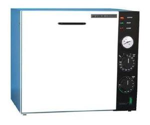 Esterilizador de aire caliente Dry Steril