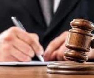 Justicia y el CGAE constituyen una Comisión Mixta para abordar los problemas de la profesión