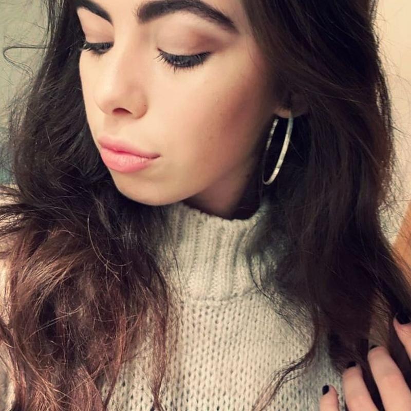 Curso. Maquillaje de día: Servicios de C. López