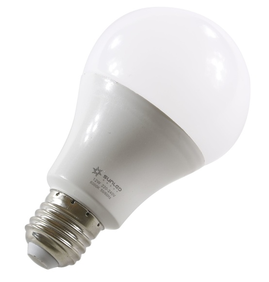 Bombilla LED convencional 5W