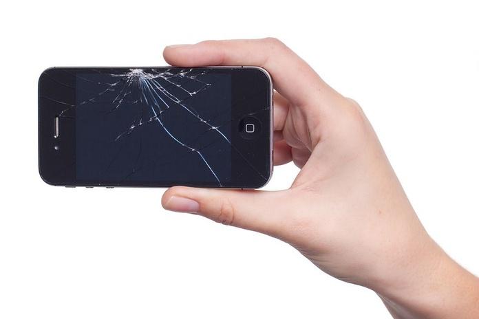 Reparación móvil: Servicios de Electrónica Moderna