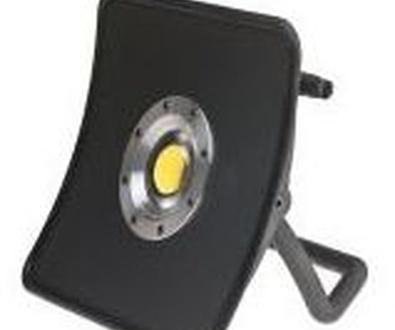 Foco portatil led Scangrip Lighting NOVA 30