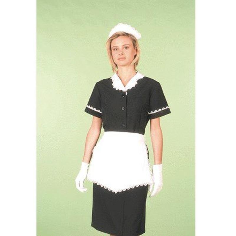 Uniformes de señora: Ropa de trabajo y uniformes de José Luis y sus Chaquetillas