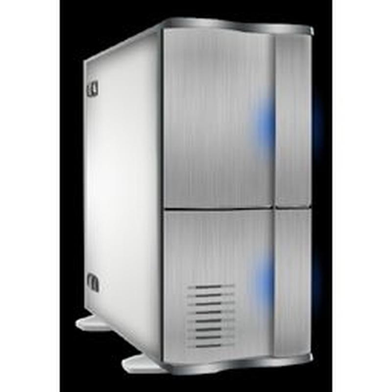Hardware: Servicios informáticos de G.P.S. Informàtics, S.L.